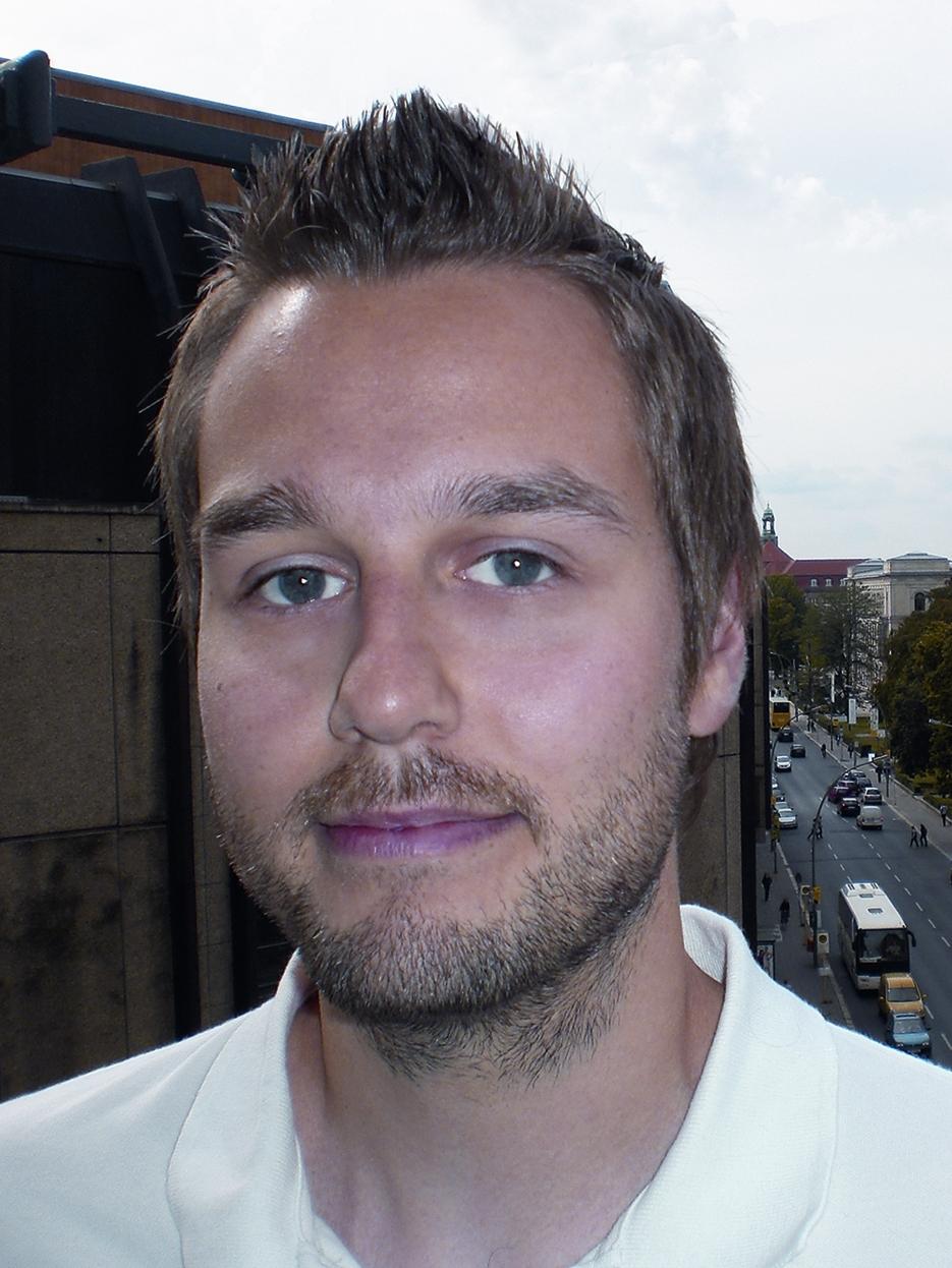 Christian_Pansch_mit_HG