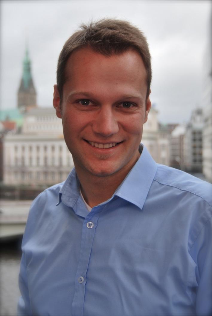 Oskar Stenzel