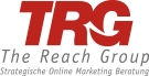 TRG - The Reach Group GmbH