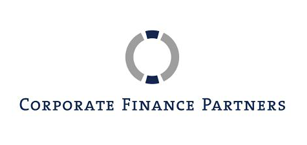 Corporate-Finance-Partners