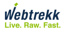 webtrekk