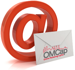 OMCap Newsletter