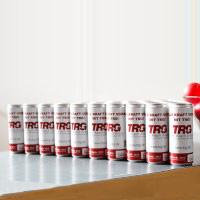 sponsoring-energy-drink