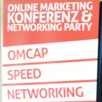 sponsoring-speed-networking