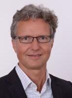 Frank Strzyzewski