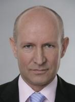 Nicolo Viegener