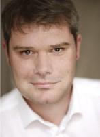 Niels-Jensen