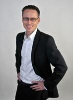 Daniel Schimmer