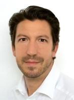 Markus Galler