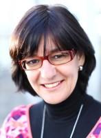Monika Gehner