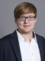 Stefan Haupthoff