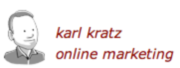 karlkratz-onlinemarketing
