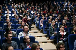 Online Marketing Capital - Online Marketing Konferenz