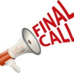 final-call_klein