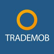 Trademob_FB