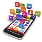 app-anzeige-broschuere beitragsbild