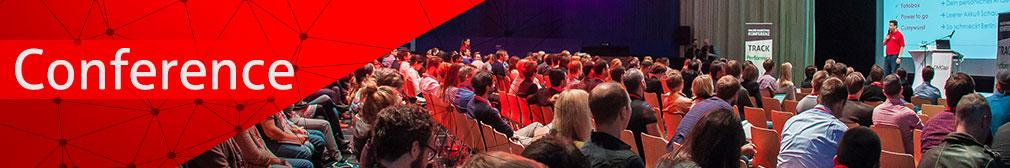 Zwischenheader-Konferenz-EN