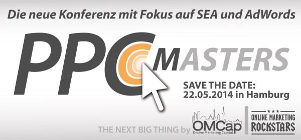 ppc-flyer-klein