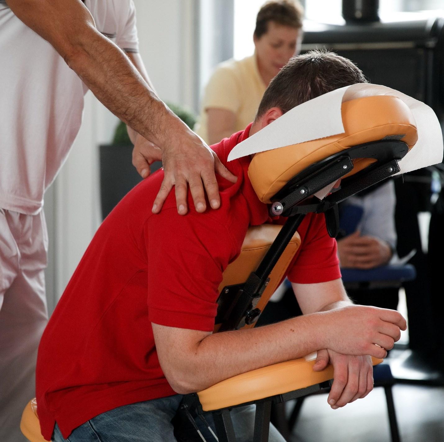 sponsoring-massage