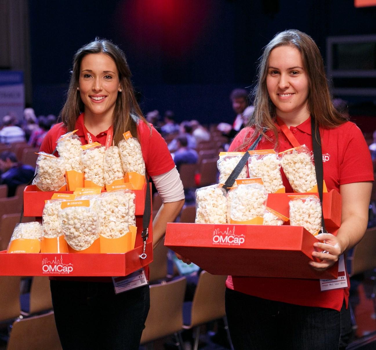 sponsoring-popcorn