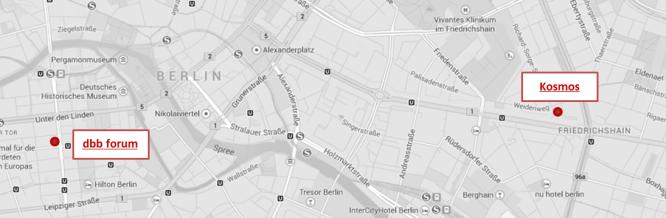 Verortung Location_klein