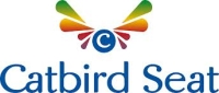 Catbirdseat_logo