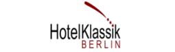 Logo Hotel Klassik