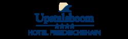 Logo Upstalsboom