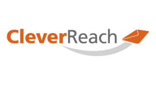 clever-reach