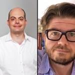 Bernd Krämer & Oliver Bentz