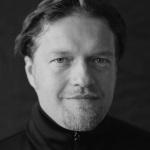 Lukas Kircher