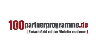 100partnerprogramme
