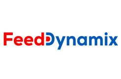 FeedDynamix