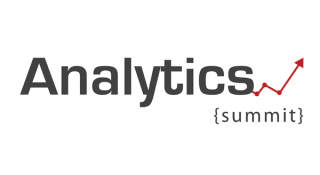 Logpo-Analytics-Summit