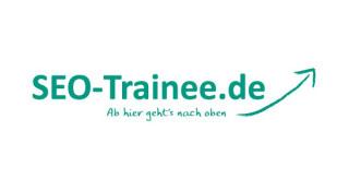 SEO_trainee