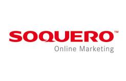 SoQuero_600_360