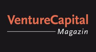 VentureCapital