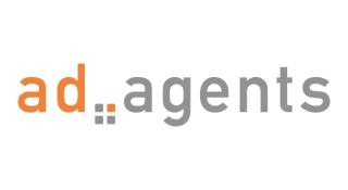 adagents