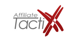 affiliate-tactixx