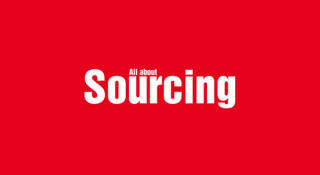 all_about_sourcing