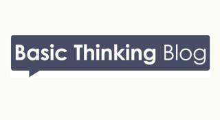 basic_thinking