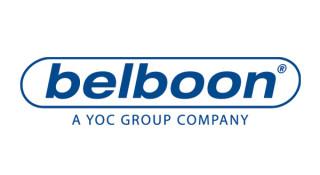 belboon_600_360