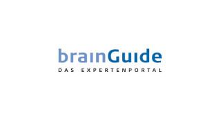brainGuide