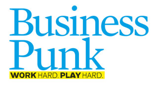 business_punk