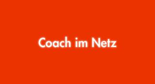 coach-im-netz