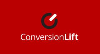 conversionlift