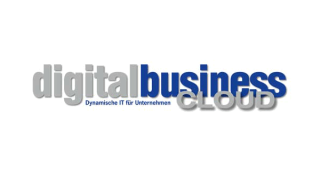 digital-business-cloud
