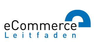 eCommerce_leitfaden