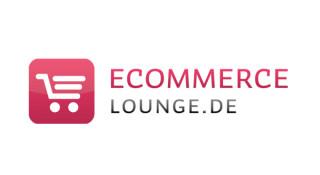 ecommerce_lounge