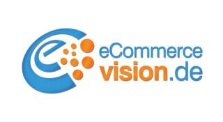 ecommerce_vision